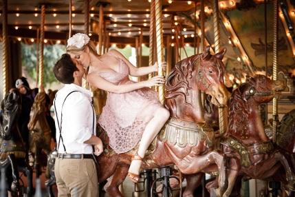 Imagini pentru carousel love