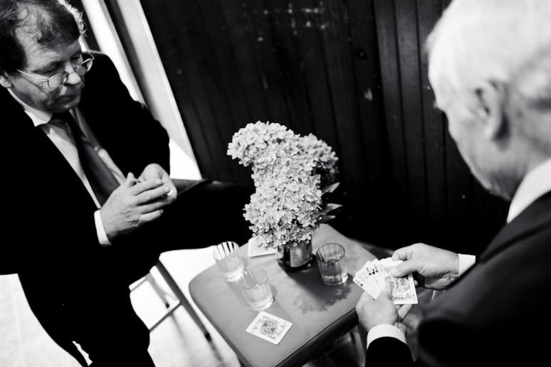 Brooklyn New York Wedding Photographer Polish Wedding Vodka