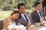 Santa Cruz Wedding Photographer Bride and Groom