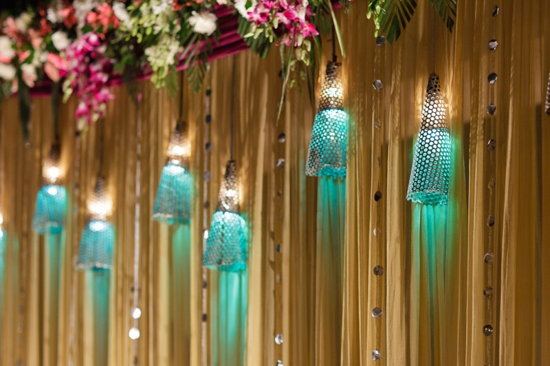 Indian Wedding Photographer New Delhi Wedding Decorations