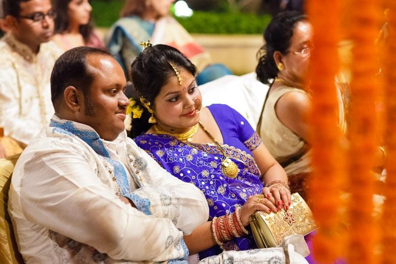 New Delhi Indian Wedding Photographer Grace Havlak Groom's Cousins