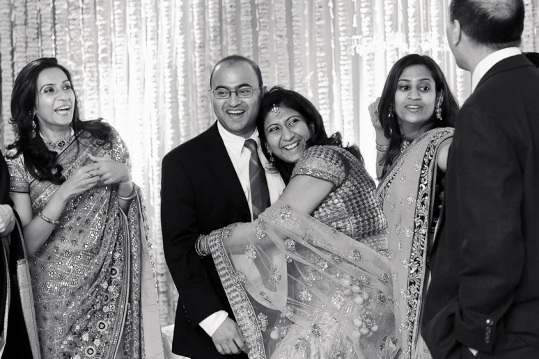 New Delhi Indian Wedding Photographer Grace Havlak