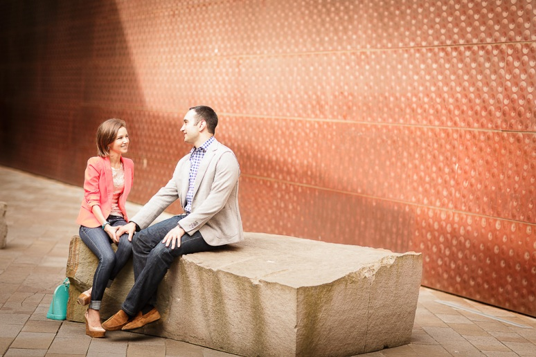 06-San-Francisco-Engagement-Photographer-de-Young-Museum