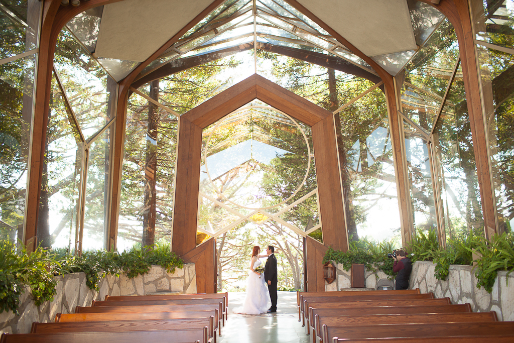 los angeles wedding photographer kelly berg andy moses