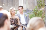 photo by Grace Havlak (www.weddings.gracehavlak.com)