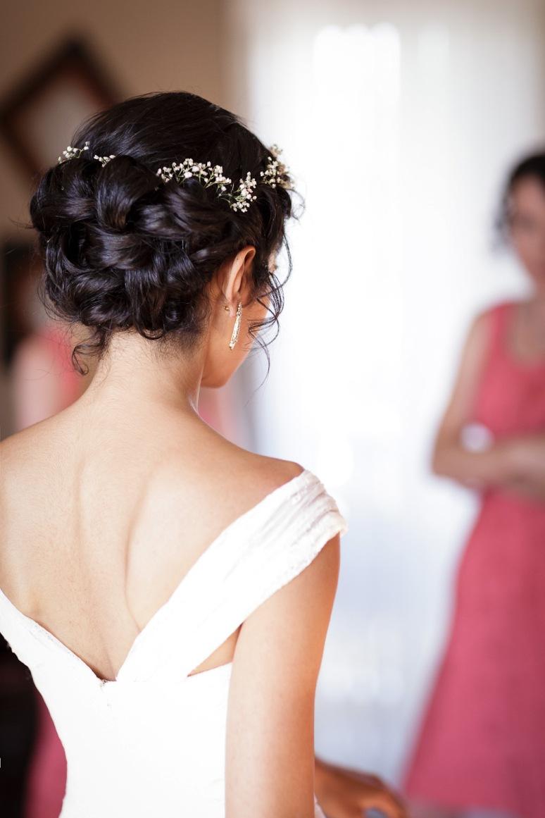 San Francisco / San Jose Indian Wedding Photographer: Sima & Richard ...