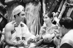 020-San-Francisco-San-Jose-Indian-South-Asian-Wedding-Photographer-Swaminarayan-Temple