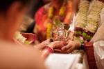 022-San-Francisco-San-Jose-Indian-South-Asian-Wedding-Photographer-Swaminarayan-Temple