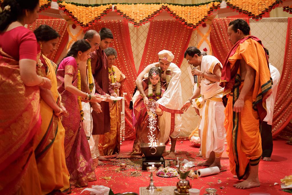 Wedding Photography In San Jose: 024-san-francisco-san-jose-indian-south-asian-wedding