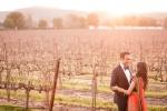 046-San-Francisco-San-Jose-Indian-South-Asian-Wedding-Photographer-Casa-Real-Ruby-Hill-Winery