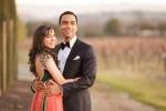 048-San-Francisco-San-Jose-Indian-South-Asian-Wedding-Photographer-Casa-Real-Ruby-Hill-Winery