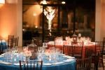 056-San-Francisco-San-Jose-Indian-South-Asian-Wedding-Photographer-Casa-Real-Ruby-Hill-Winery