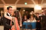 058-San-Francisco-San-Jose-Indian-South-Asian-Wedding-Photographer-Casa-Real-Ruby-Hill-Winery