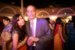 070-San-Francisco-San-Jose-Indian-South-Asian-Wedding-Photographer-Casa-Real-Ruby-Hill-Winery