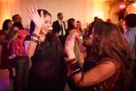 072-San-Francisco-San-Jose-Indian-South-Asian-Wedding-Photographer-Casa-Real-Ruby-Hill-Winery