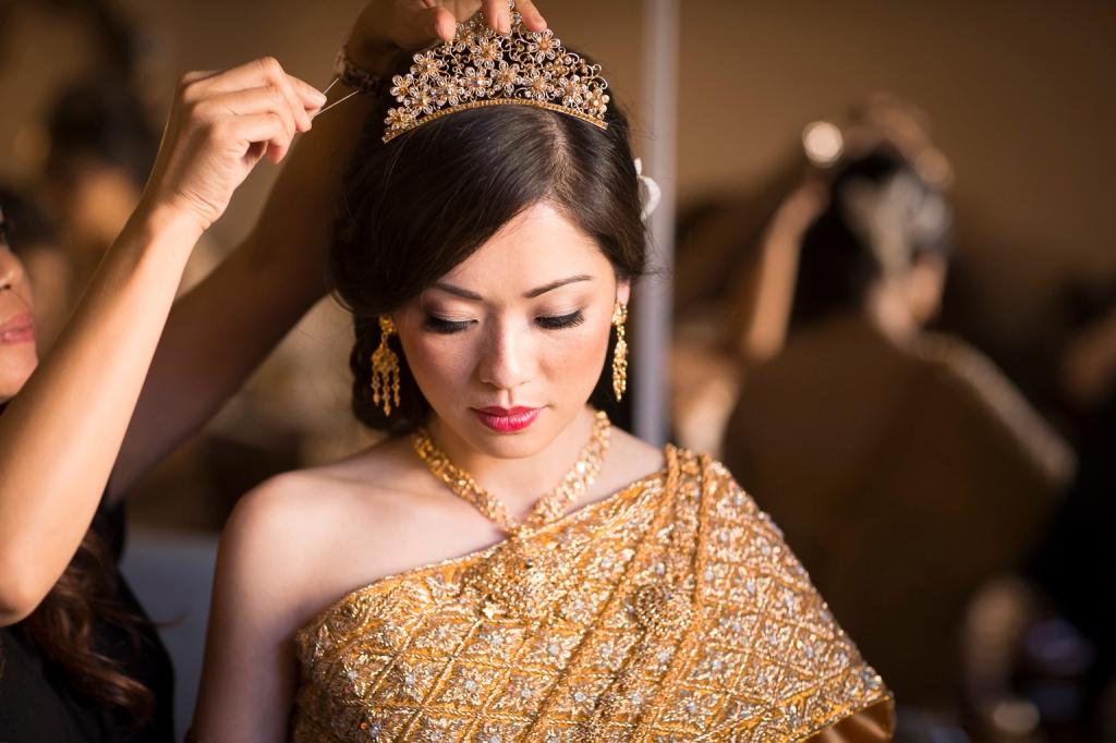 30-San-Francisco-Bay-Area-Cambodian-Fusion-Wedding ...