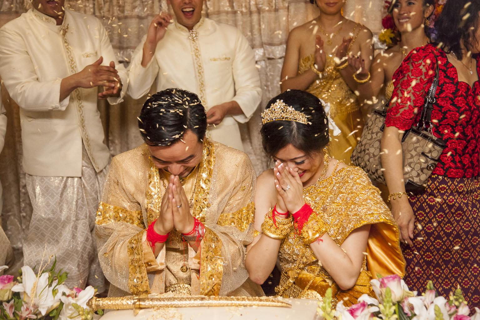 35-San-Francisco-Bay-Area-Cambodian-Fusion-Wedding ...