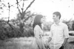 05-San-Francisco-Bay-Area-San-Jose-Wedding-Photographer-Livermore-Engagement-Session