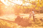 06-San-Francisco-Bay-Area-San-Jose-Wedding-Photographer-Livermore-Engagement-Session