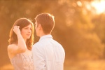 07-San-Francisco-Bay-Area-San-Jose-Wedding-Photographer-Livermore-Engagement-Session