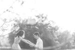 08-San-Francisco-Bay-Area-San-Jose-Wedding-Photographer-Livermore-Engagement-Session
