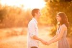 09-San-Francisco-Bay-Area-San-Jose-Wedding-Photographer-Livermore-Engagement-Session
