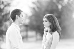 11-San-Francisco-Bay-Area-San-Jose-Wedding-Photographer-Livermore-Engagement-Session