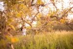 12-San-Francisco-Bay-Area-San-Jose-Wedding-Photographer-Livermore-Engagement-Session