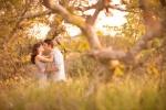13-San-Francisco-Bay-Area-San-Jose-Wedding-Photographer-Livermore-Engagement-Session