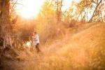 16-San-Francisco-Bay-Area-San-Jose-Wedding-Photographer-Livermore-Engagement-Session
