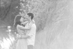 17-San-Francisco-Bay-Area-San-Jose-Wedding-Photographer-Livermore-Engagement-Session