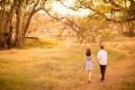 20-San-Francisco-Bay-Area-San-Jose-Wedding-Photographer-Livermore-Engagement-Session