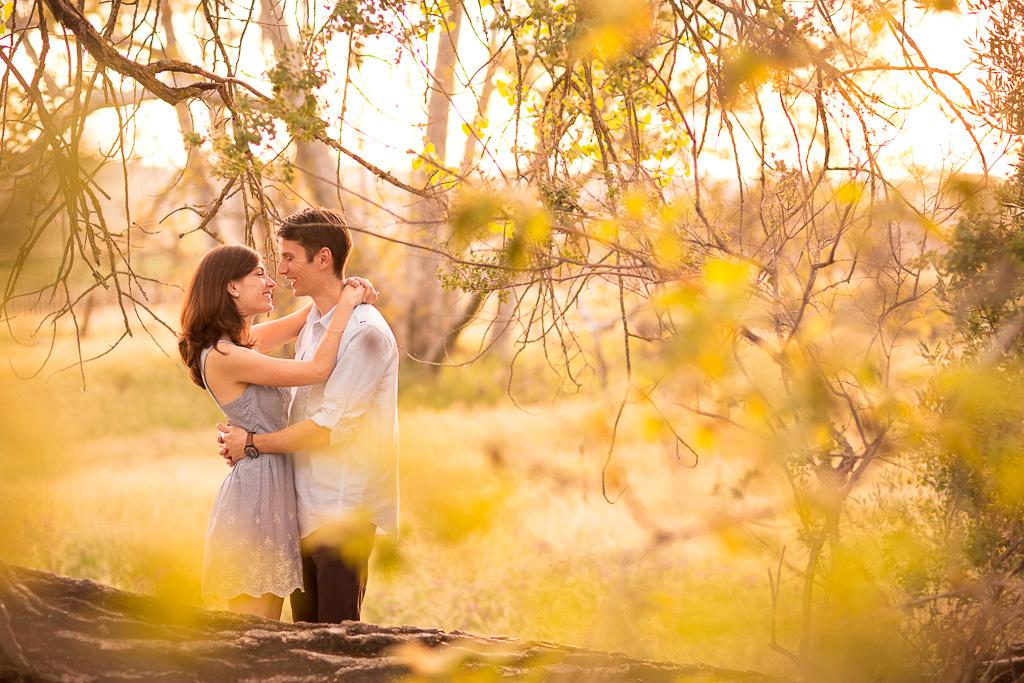 Wedding Photography In San Jose: 25-San-Francisco-Bay-Area-San-Jose-Wedding-Photographer