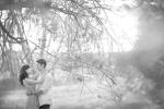 26-San-Francisco-Bay-Area-San-Jose-Wedding-Photographer-Livermore-Engagement-Session