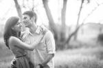 27-San-Francisco-Bay-Area-San-Jose-Wedding-Photographer-Livermore-Engagement-Session