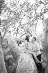 30-San-Francisco-Bay-Area-San-Jose-Wedding-Photographer-Livermore-Engagement-Session