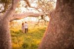 32-San-Francisco-Bay-Area-San-Jose-Wedding-Photographer-Livermore-Engagement-Session