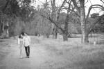 33-San-Francisco-Bay-Area-San-Jose-Wedding-Photographer-Livermore-Engagement-Session