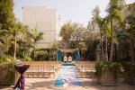 1170-Los-Angeles-Indian-Wedding-Photographer-Vibiana-San-Francisco-South-Asian-Hindu