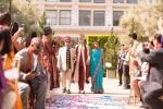 1172-Los-Angeles-Indian-Wedding-Photographer-Vibiana-San-Francisco-South-Asian-Hindu