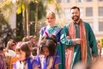 1174-Los-Angeles-Indian-Wedding-Photographer-Vibiana-San-Francisco-South-Asian-Hindu