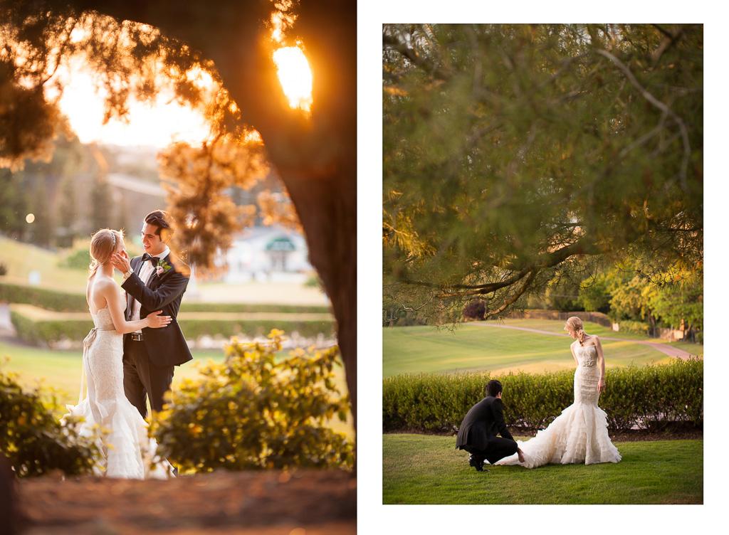 037 san francisco bay area wedding photographer for San francisco wedding photography