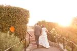 042-San-Francisco-Wine-Country-Pleasanton-Livermore-Vintage-DIY-Wedding-Photographer-Murrieta's-Well-Photojournalist