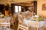 ©2013 www.weddings.gracehavlak.com