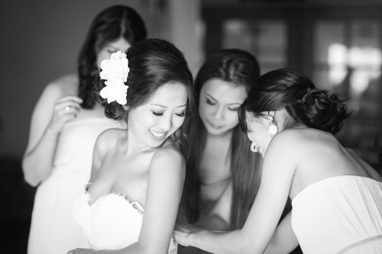007-San-Francisco-Wedding-Photographer-San-Jose-Gilroy-Clos-La-Chance-Vineyard-Winery-Asian-Tea-Ceremony