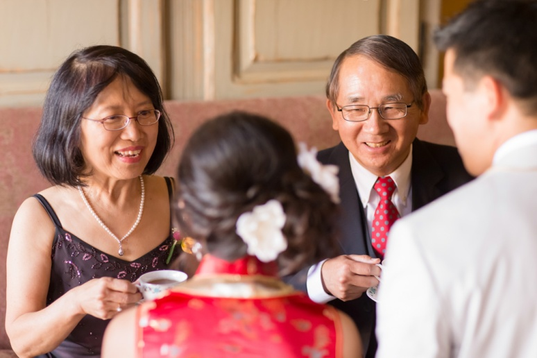 025-San-Francisco-Wedding-Photographer-San-Jose-Gilroy-Clos-La-Chance-Vineyard-Winery-Asian-Tea-Ceremony