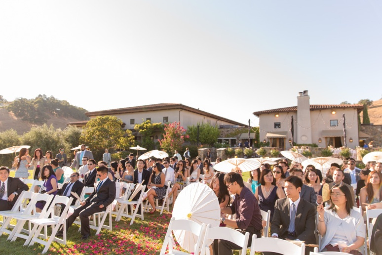 029-San-Francisco-Wedding-Photographer-San-Jose-Gilroy-Clos-La-Chance-Vineyard-Winery-Asian-Tea-Ceremony