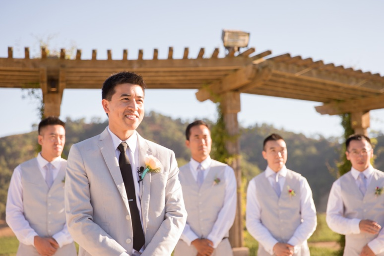 031-San-Francisco-Wedding-Photographer-San-Jose-Gilroy-Clos-La-Chance-Vineyard-Winery-Asian-Tea-Ceremony