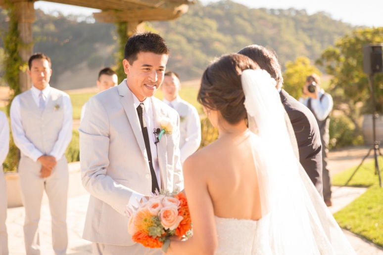 034-San-Francisco-Wedding-Photographer-San-Jose-Gilroy-Clos-La-Chance-Vineyard-Winery-Asian-Tea-Ceremony