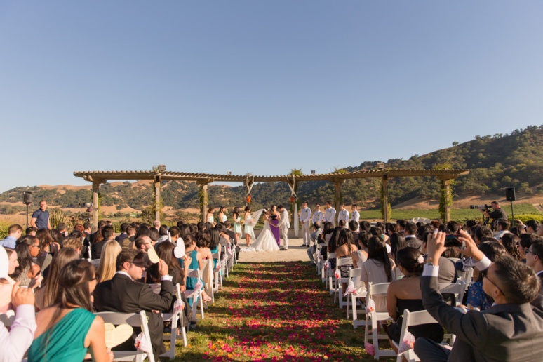 035-San-Francisco-Wedding-Photographer-San-Jose-Gilroy-Clos-La-Chance-Vineyard-Winery-Asian-Tea-Ceremony
